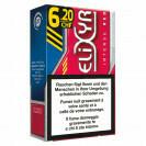 ELIXYR INTENSE RED BOX T10MG/N 0.8MG/KM10MG