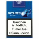 GITANES BLEU FILTRE SOFT T10MG/N 0.7MG/KM10MG