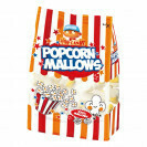 TOP CANDY POPCORN MARSHMALLOW 90G