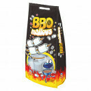 TOP CANDY BBQ MARSHMALLOW 400G