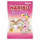 HARIBO CHAMALLOWS CHAMALLOWS MIX 175G