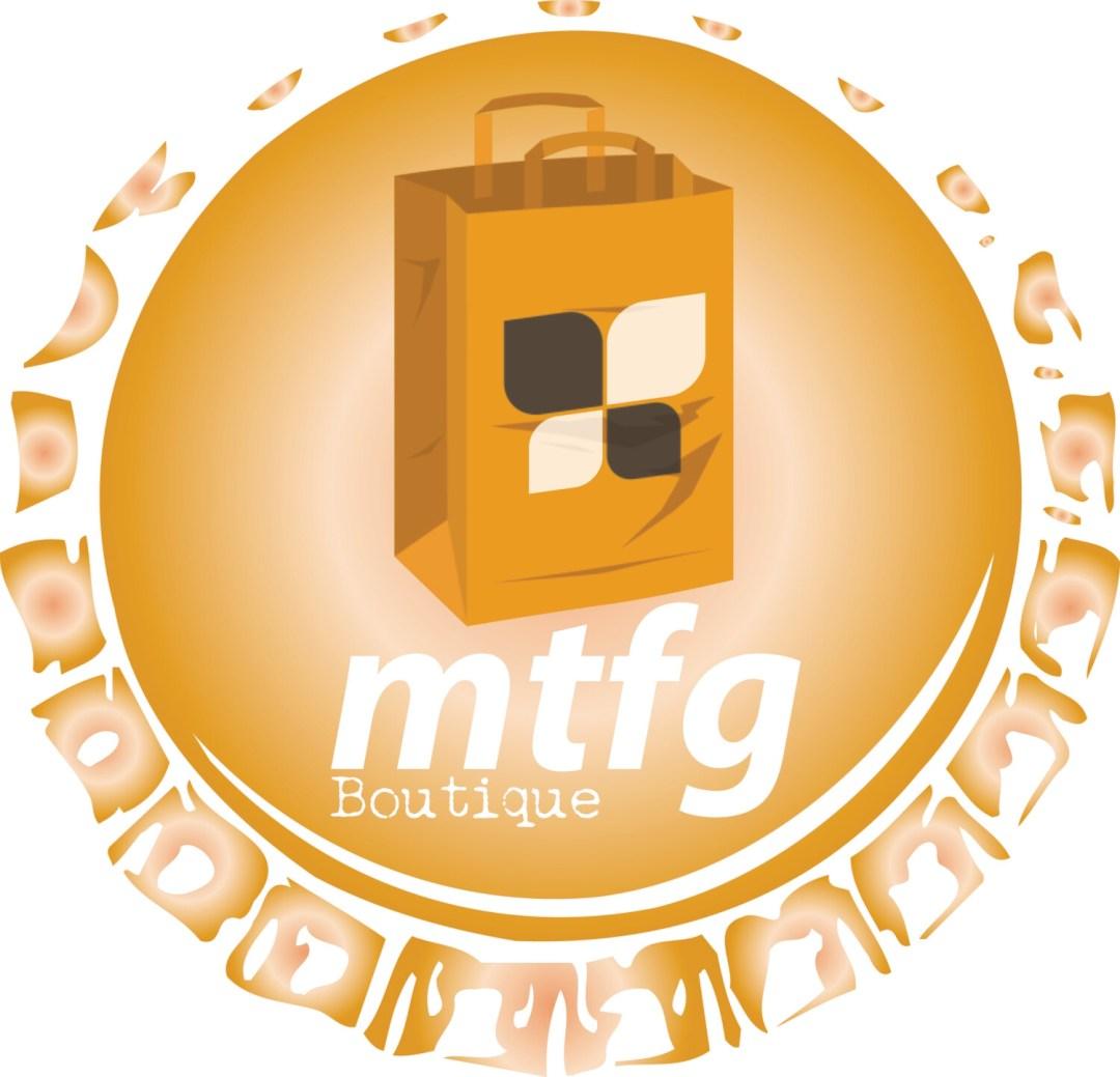 Affiliation MTFG Boutique