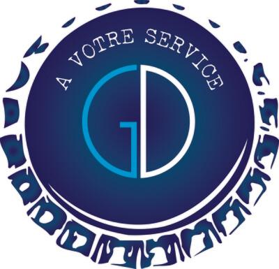 Votre publicité sur www.gregoiredesy.ch