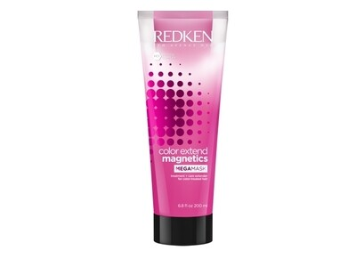 Color Extend Magnetics mega mask 200ml
