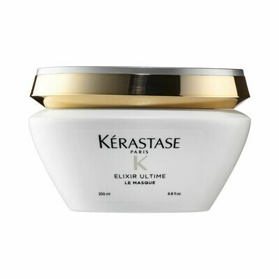Masque Elixir Ultime 200ml
