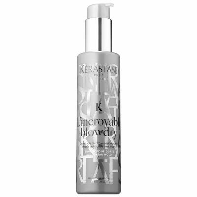 L'incroyable Blowdry Lotion 150ml