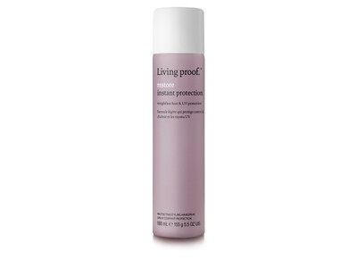 Instant Protection spray 155g