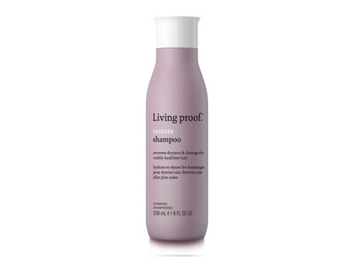 Restore shampoing 236ml