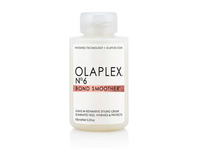 Crème réparatrice Olaplex no 6 100ml
