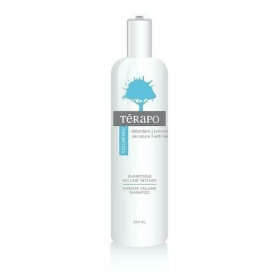 Shampoing volume intense 1000ml
