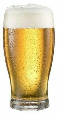 All American Ale