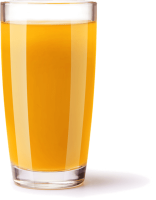 Apple Hard Cider