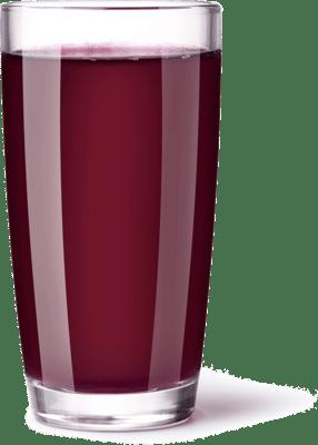 Blackberry Hard Cider
