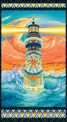 Lighthouse Panel (137)