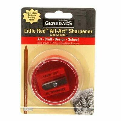 Pencil Sharpener S415BP