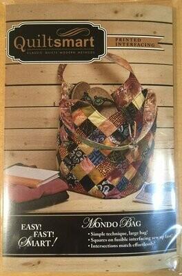Mondo Bag Fun Pack 10037W