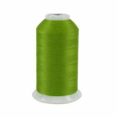 11602-450 So Fine 50wt Lime Green