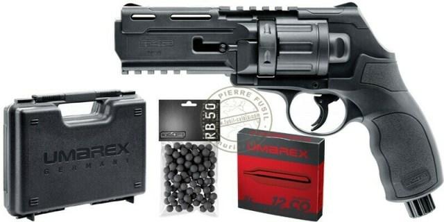 UMAREX HDR50 R2999