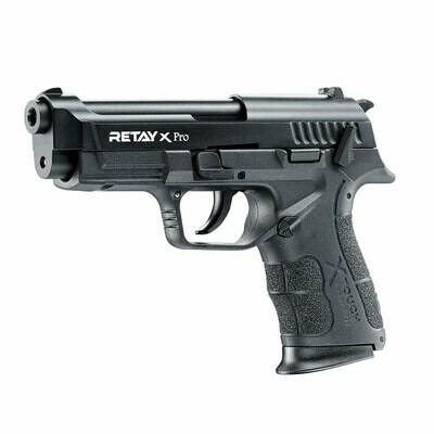 Retay Xpro 9mm PAK