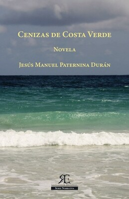 Cenizas de Costa Verde