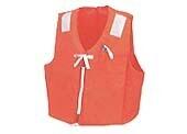 小型船舶用救命胴衣(検定品)