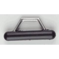 Bainbridge A033 1/2 OuthallSlug Slide