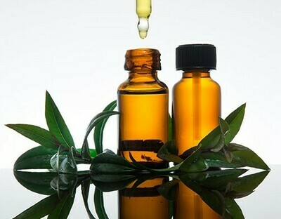 Advanced Aromatherapy for Massage Professionals