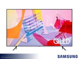 QLED TV 70-79