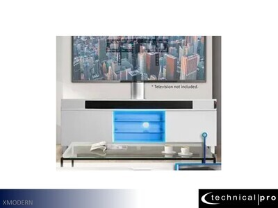 Entertainment Center by Technical Pro (4000W)