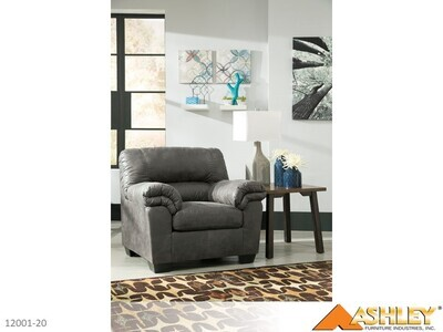 Bladen Slate Chair by Ashley