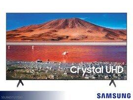 Crystal UHD TV 60-69