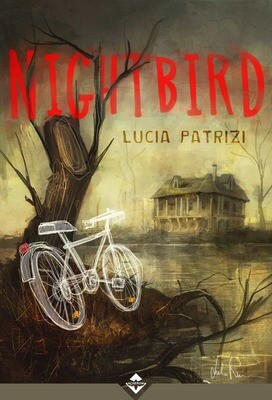 Nightbird - Ebook