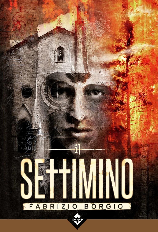 Il Settimino