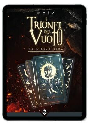 I Trionfi del Vuoto - Ebook