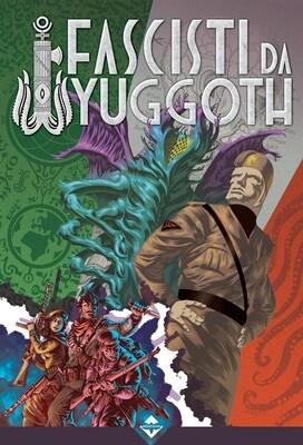 Fascisti da Yuggoth