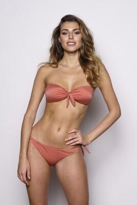 Bikini Bronzo Geraldine