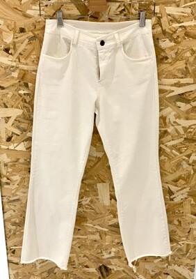 Pantalone Muna