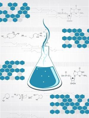 Sustancias químicas, mezclas y biocidas. Enfoque legislativo en la UE y control sanitario