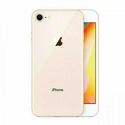 iPhone 8 - 128Gb - Oro