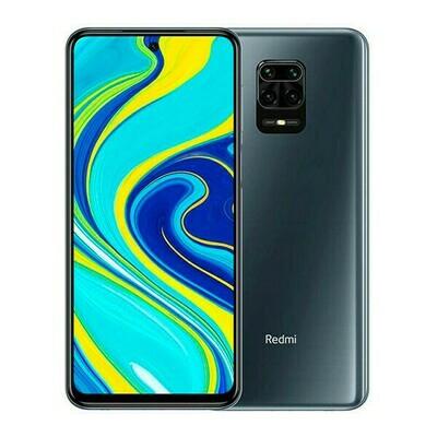 Redmi note 9s  - 64Gb/4GB - Gris