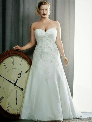 Kenneth Winston style 3396
