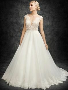 Kenneth Winston style BE324 size 20