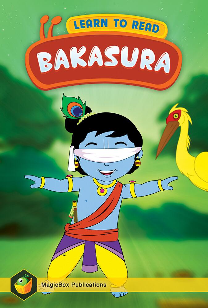 Bakasura