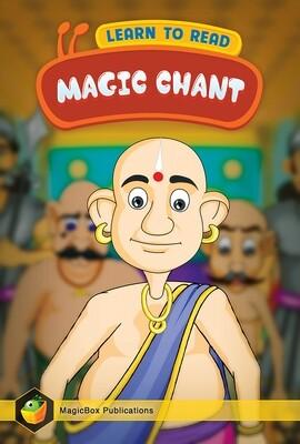 Magic Chant