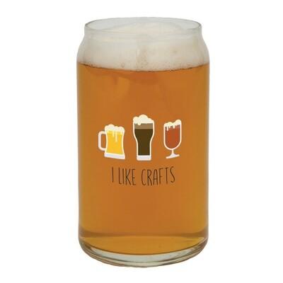 Craft Beer beer glass