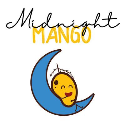 33 Midnight Mango Loose Tea