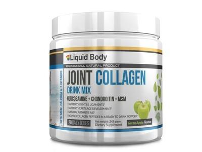 Joint Collagen Powder