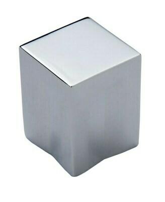 HandStyle Decorative Cabinet Hardware Modern Cabinet Knob # 83