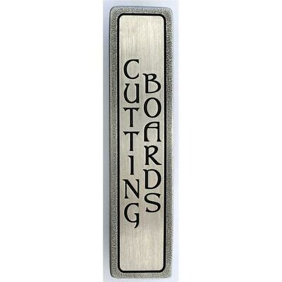 Notting Hill Cabinet Pull