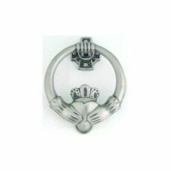 Atlas Homewares Cladagh Door  Knocker